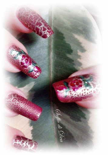 nail+art+kit+pupa+milano