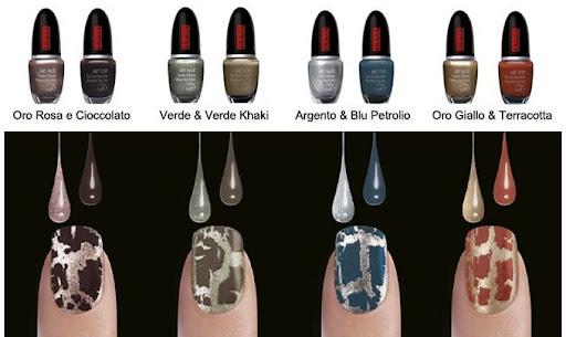pupa-nail-art-nuovi-colori