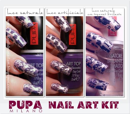 pupa-nail-art-kit-soffiodidea