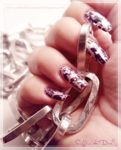 pupa-nail-art-kit-viola-bianco