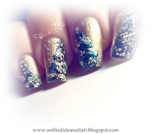 pupa-nail-art-kit-verde-oro_6