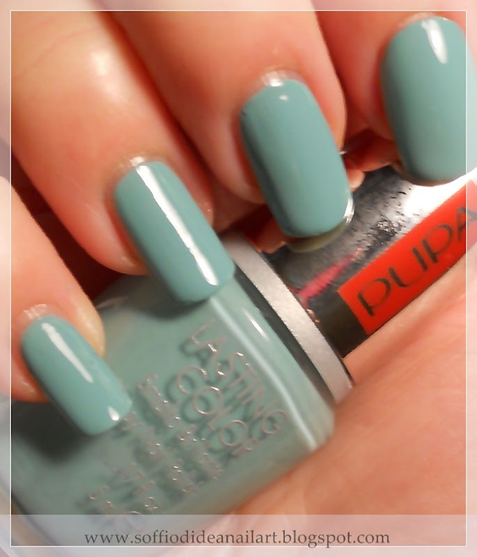 urban-collection-lasting-color-711