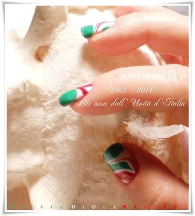 nail-art-italia-6