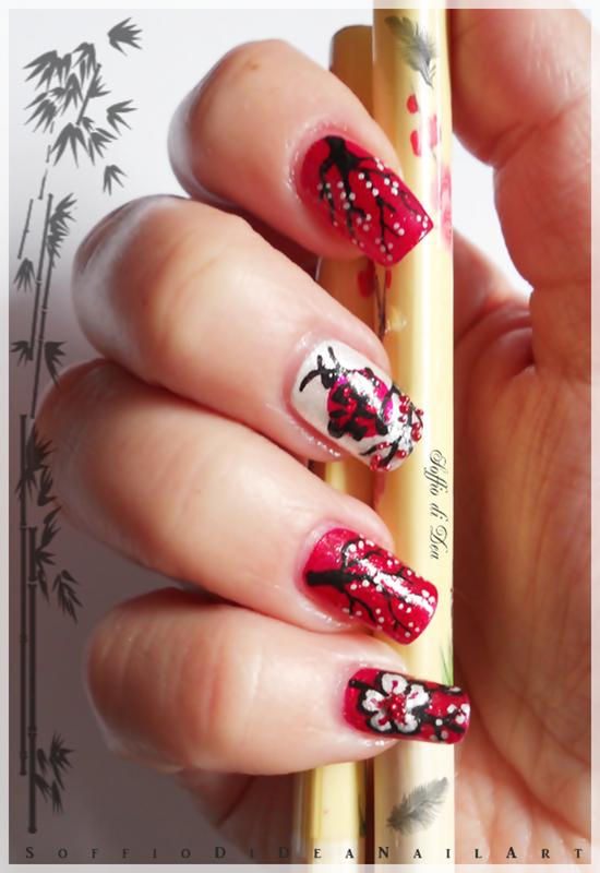 nail-art-giappone_5