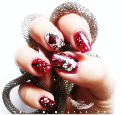 nail-art-giappone_soffiodidea