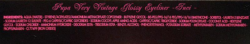 pupa-VERY-VINTAGE-glossy-eyeliner-inci