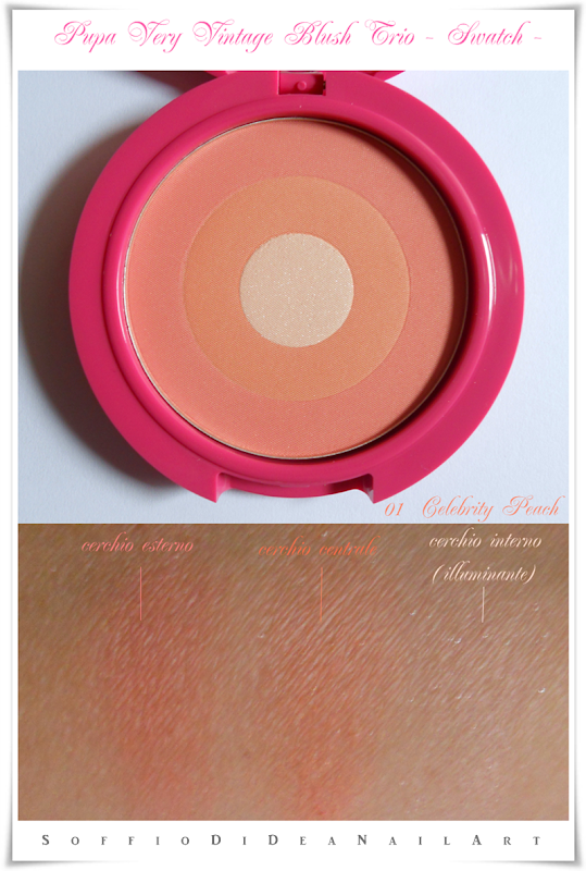 pupa-VERY-VINTAGE-blush-trio-swatch-1