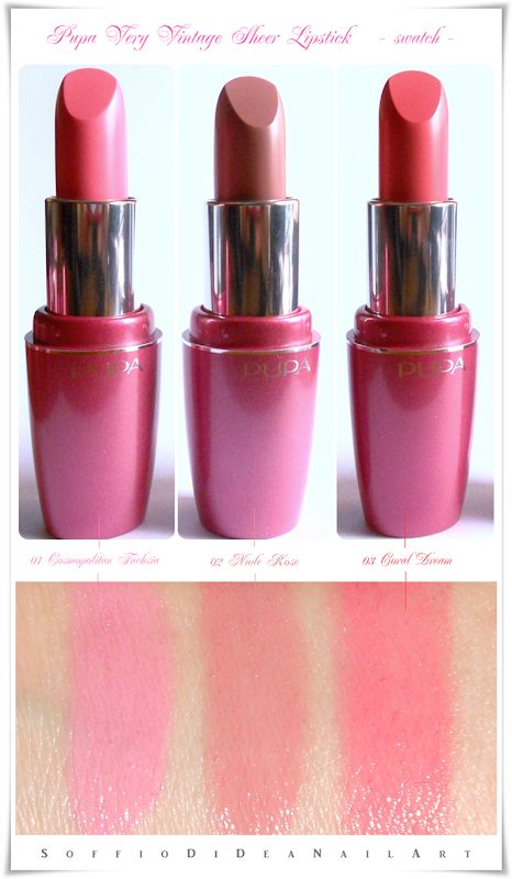 pupa-very-vintage-sheer-lipstick-swatch