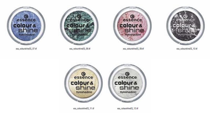 essence-colour-shine