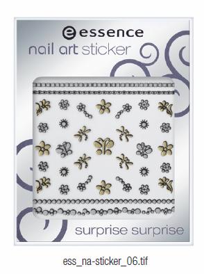 essence-nailart-sticker