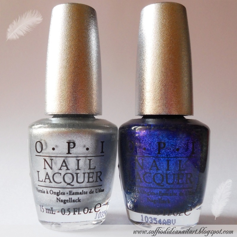 OPI-DS-review-5