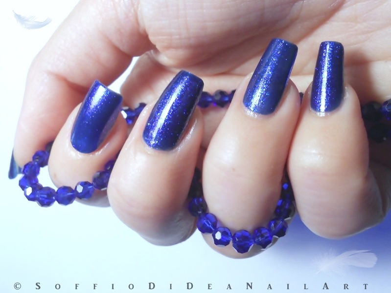 OPI-DS-review-15