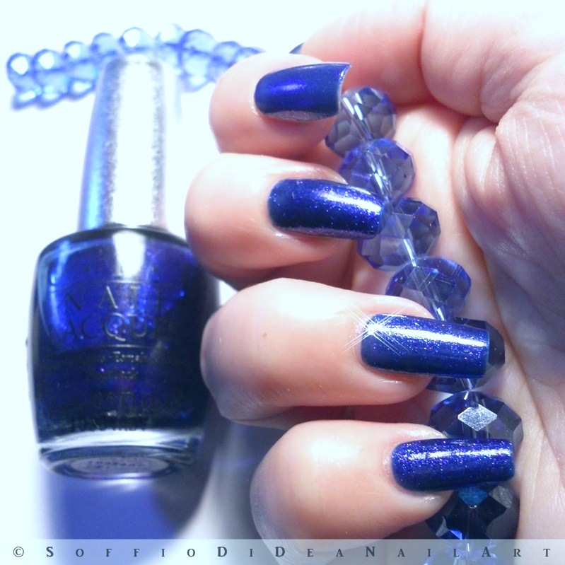 OPI-DS-review-13
