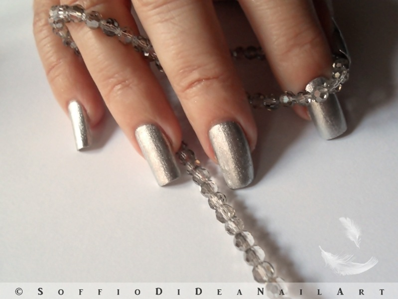 OPI-DS-review-38