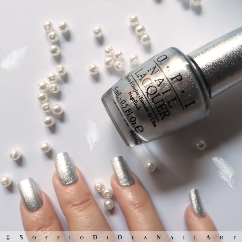 OPI-DS-review-36