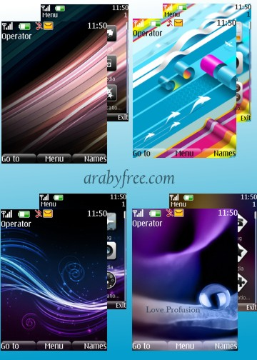 http://lh4.ggpht.com/_ZVem_B8kGWA/THEN4qag7VI/AAAAAAAAAJw/9C79fAxrGfs/arabyfree.jpg