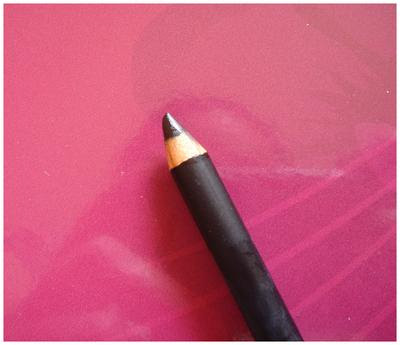 Madina Eye Pencil n. 01