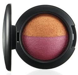 MAC MINERALIZE DUO BLUSH (NEW VIBE - IN THE GROOVE COLLECTION)