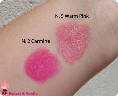 Make Up For Ever HD Blush # 2 - 5