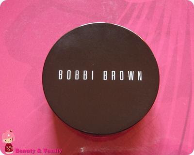 Bobbi Brown Pot Rouge #2 Calypso Coral