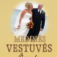 Vestuviniai Vardiniai Buteliai