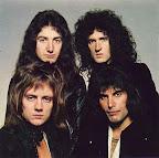 Profil Biografi dan Biodata Band Queen