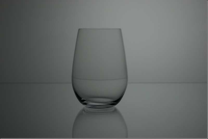 Glassware-0001shopped
