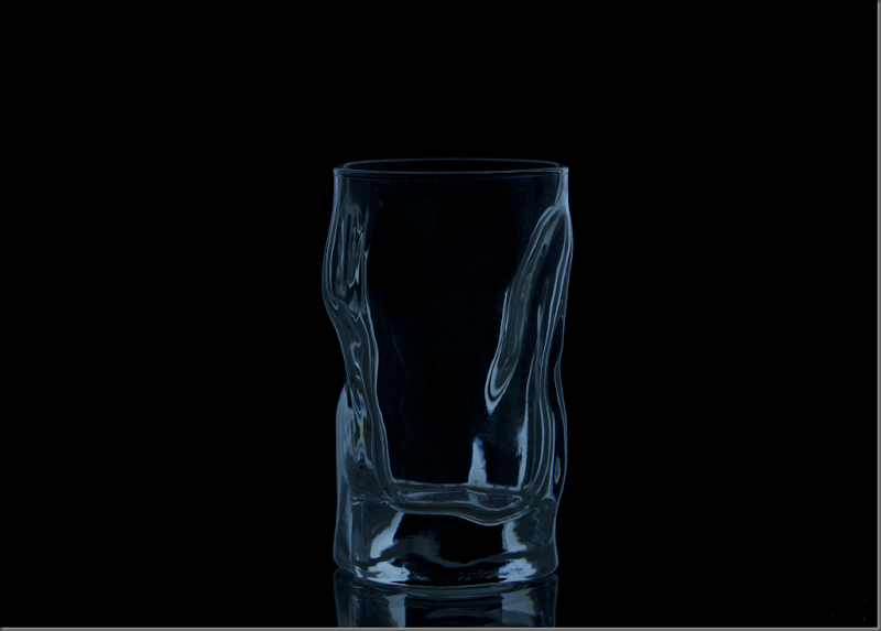 Glassware-0017shopped
