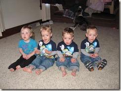 quads april 2010 026