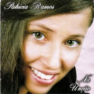 Patricia Ramos - Na Un��o (Playback)