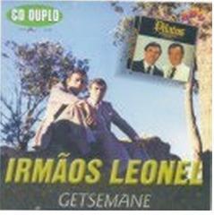 Irmãos Leonel Getsêmane
