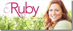760x315_Ruby