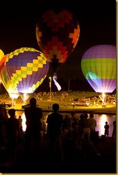 balloons_7