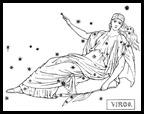 virgo virgem signo maconha marijuana signo sativo horoscopo chapado hempadao hempada humor cannabico cannabis