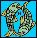 peixes maconha marijuana signo sativo horoscopo chapado hempadao hempada humor cannabico cannabis