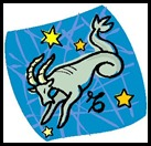 capricórnio signo sativo horoscopo chapado hempadao hempada humor maconha cannabis canábico