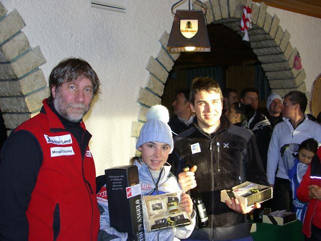 Autodrive-Ski-Cup