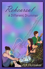 Book1-frontcover4b-smlr