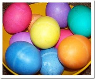 eggs-cp