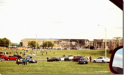 Pentagon2-Sep2001-lkh