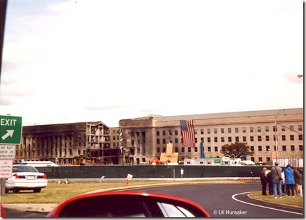 Pentagon3-Sep2001-lkh