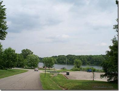 Sharpsville PA