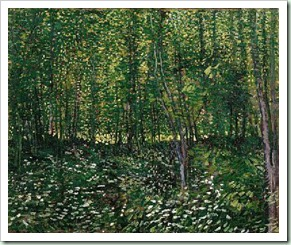 VanGogh-TreesAndUndergrowth1887