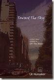 TowardTheSky-covermd