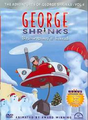 George Shrinks: Snowman's Land (2000)
