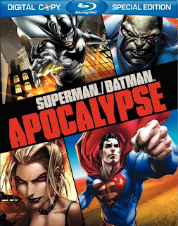 DC Showcase: Green Arrow ( 2010)