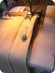 sew through all layers2