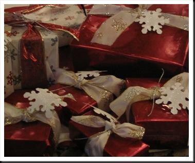 christmas 2009 034