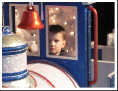 christmas 2009 025