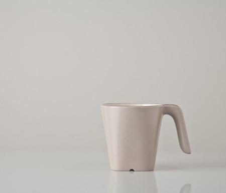 linen-mug1.jpg